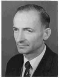 Wilhelmus Joannes Roosenboom