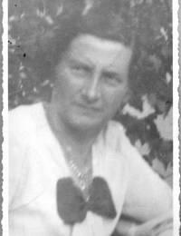 Christina de Gier