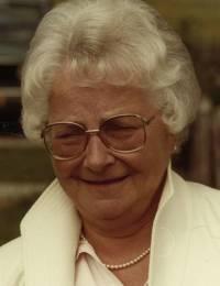 Henrica Elisabeth Roosenboom