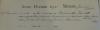Doop van W.J. Roosenboom